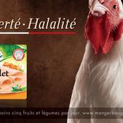 Isla Délice, le leader français de la charcuterie halal, passe sous pavillon anglais