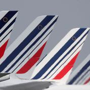 AccorHotels tire un trait sur Air France-KLM