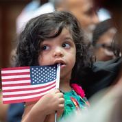États-Unis : des centaines de familles de migrants jugées «inéligibles» aux retrouvailles