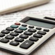 Impôts : la France gardera son bonnet d'âne en 2019