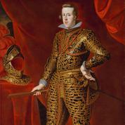 Gaspar de Crayer, maître oublié de l'art baroque réhabilité