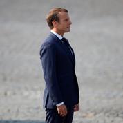 La France championne d'Europe de l'impôt