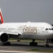 Une famille débarquée d'un avion à cause de son fils autiste