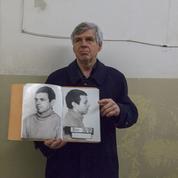 L'Allemagne reste hantée par les spectres de la Stasi
