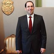 Tunisie: crise dans le parti présidentiel
