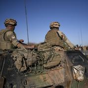 Mali: la France condamnée à rester