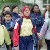 L'affaire des «foulards de Creil» : la République laïque face au voile islamique