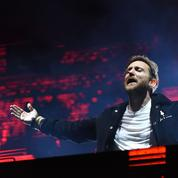 Avec Don't Leave Me Alone, David Guetta risque d'être tout seul sur le dance floor