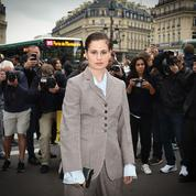 Christine and the Queens, sa nouvelle création pas très originale