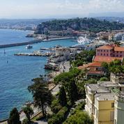 La Riviera unique et éternelle: nos adresses et coups de cœur sur la Côte d'Azur