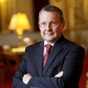 Affaire Benalla: Philippe Bas, la revanche de l'ancien monde