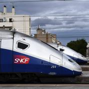 SNCF: baisse des coûts, accords sociaux… le plus dur arrive