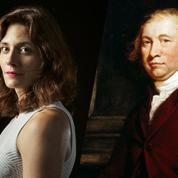Laetitia Strauch-Bonart : «Edmund Burke est l'un des plus grands philosophes de la modernité»