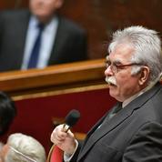 À l'Assemblée, la gauche s'allie pour déposer une motion de censure contre le gouvernement