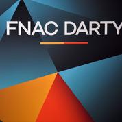 Fnac Darty : sanction de 20 millions infligée par l'antitrust