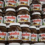Ferrero recrute 60 goûteurs pour tester ses nouveaux produits