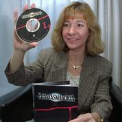 Elles ont marqué l'histoire de la technologie : Roberta Williams, l'aventurière des jeux vidéo