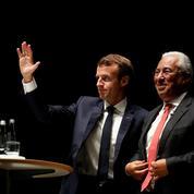 L'affaire Benalla pèse sur le combat européen de Macron contre le populisme