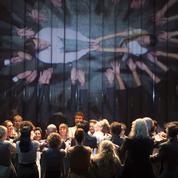 70 ans du festival d'Aix-en-Provence: la dernière bonne note de Bernard Foccroulle