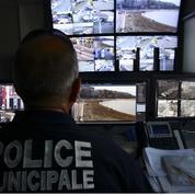 De Nîmes au Grau-du-Roi, des gendarmes pour cadrer les turbulents passagers du train à 1euro