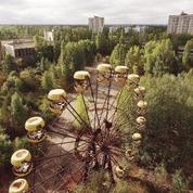 Villes fantômes : Pripiat, la Pompéi nucléaire soviétique