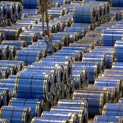 Chine: Pékin va fermer un millier d'usines d'ici à 2020