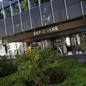 Oddo BHF reste à l'affût d'acquisitions en Allemagne