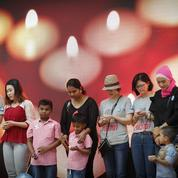 MH370 : les conclusions de l'enquête en Malaisie laissent les familles frustrées