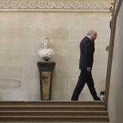 Affaire Lafarge : Laurent Fabius ne savait rien de la situation du cimentier en Syrie