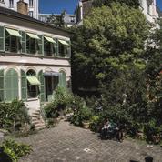 Paris nature en 10 adresses