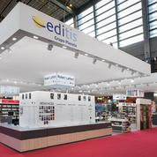 Vivendi veut revenir dans le livre en faisant l'acquisition d'Editis