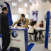 Formation: le pari de Macron pour créer des emplois