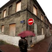 À Roubaix, les maisons à 1euro bientôt attribuées