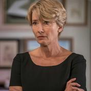 My Lady : Emma Thompson, un juge dans la tourmente