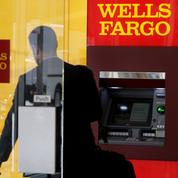 Crise des subprimes : Wells Fargo écope d'une amende de 2,1 milliards de dollars