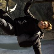 Mission: Impossible Fallout «spectaculaire», Tom Cruise renversant