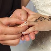 Mariage forcé d'une élue LaREM: une pratique loin d'être isolée