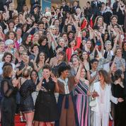 Malgré les revendications des minorités et des femmes, rien ne change à Hollywood