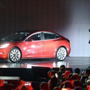 Tesla : les secrets d'Elon Musk pour réussir son plus grand défi