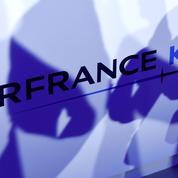 Air France-KLM : les coulisses d'une longue bérézina