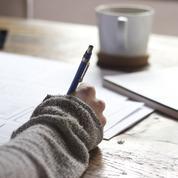 Ce que votre écriture dit de vous