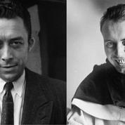 Albert Camus et le père Bruckberger : rencontre sous le signe de Dieu