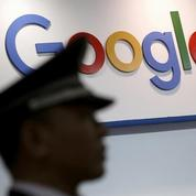 Google travaille sur un moteur de recherche adapté à la censure en Chine