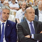 Affaire Benalla : les Républicains pointent la gêne des ténors «Macron-compatibles»