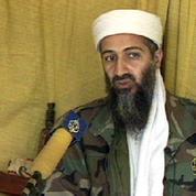 La mère de Ben Laden estime que son fils a subi un «lavage de cerveau»