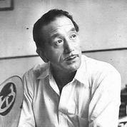 Rétrospective : Osez Ozu
