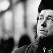 «Relire Soljenitsyne pour retrouver une source de vérité et de courage»