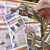 Au Mali, le président IBK en marche vers sa réélection