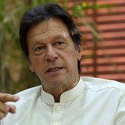 Le Pakistan est à la recherche de financements