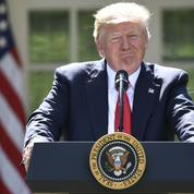 Le déficit commercial américain se creuse en juin tandis que Pékin menace